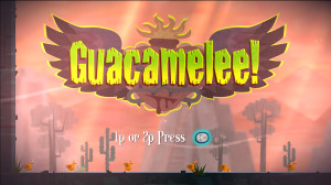 guac_screen_A1