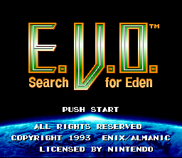 EVO_Search_for_Eden-title