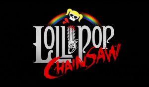 Lollipop-Chainsaw-BT-Title-Card