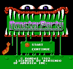 MonsterParty-title