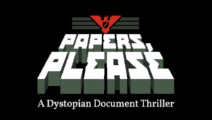 Papers-Please1