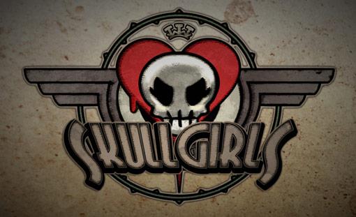 Skullgirls