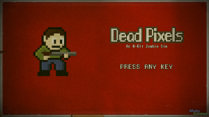 597043-dead-pixels-windows-screenshot-title-screens