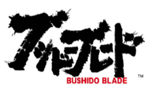BushidoBlade