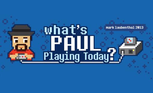 PaulsInterview