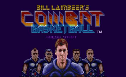 BillLaimbeersCombatBasketball