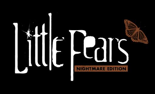 Little Fears